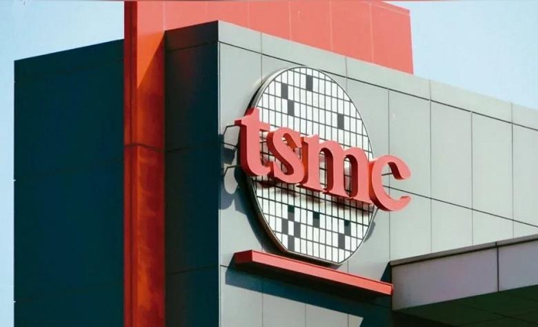 TSMC планирует открыть завод по производству микросхем в Японии в 2023 году