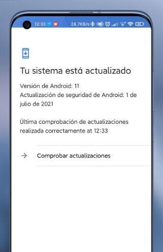 Международные смартфоны Xiaomi и Redmi начнут «лучше» обновляться — всё дело в отказе от MIUI Updater