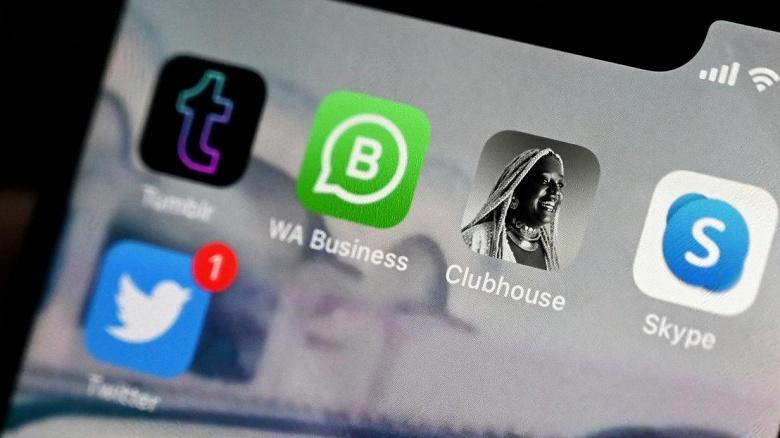 Под угрозой даже те, кто никогда не слышал о Clubhouse: в сеть утекло более 3,8 млрд телефонных номеров
