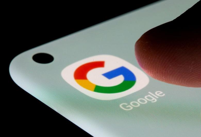 ЕС дает Google два месяца на изменение выдачи в поиске отелей и авиарейсов