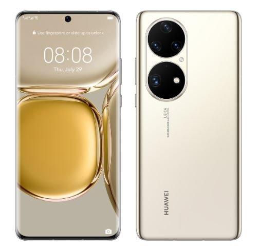 Huawei снова это сделала. Huawei P50 Pro признан лучшим в мире камерофоном, причем сразу в двух категориях