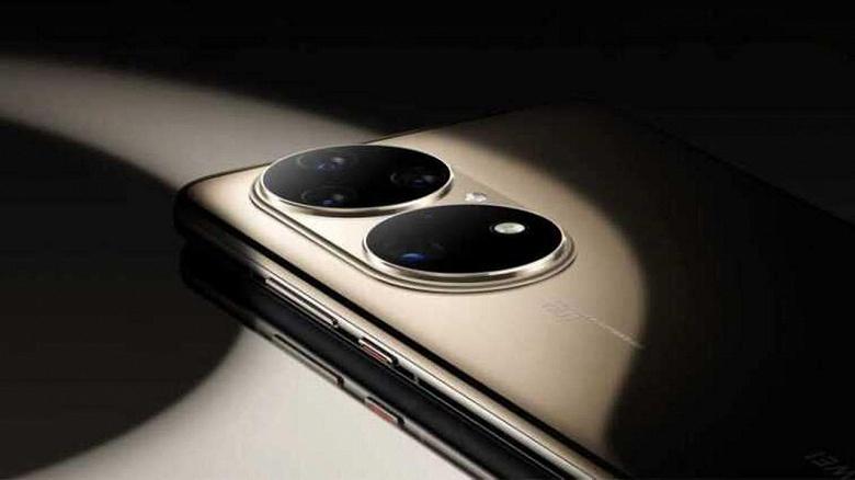 Huawei P50 Pro в версии с 5G всё же выйдет, но когда-то позже