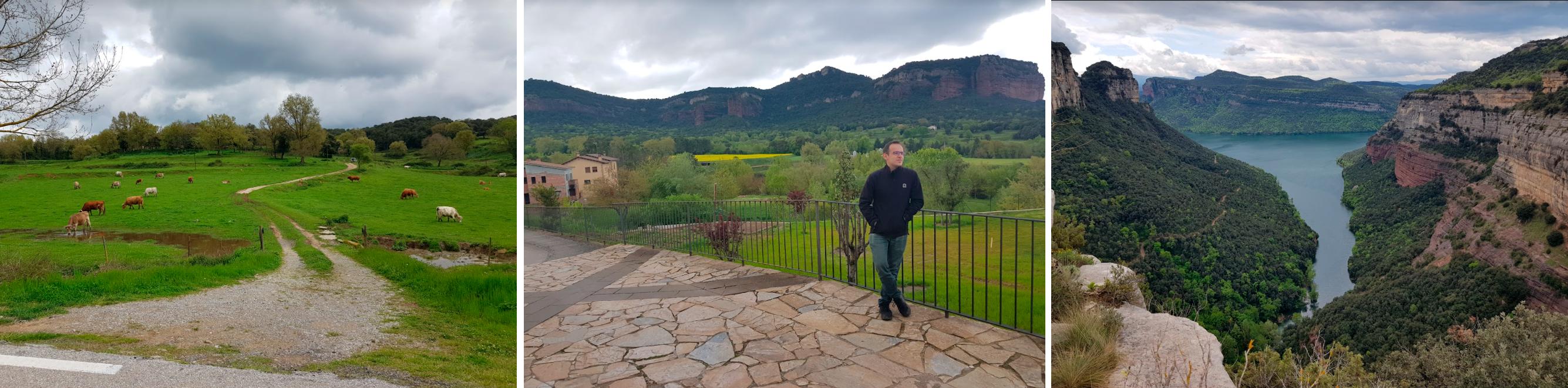 [Личный опыт] Как живется разработчику в Барселоне: налоговые льготы, отличная медицина и жизнь как на курорте - 5