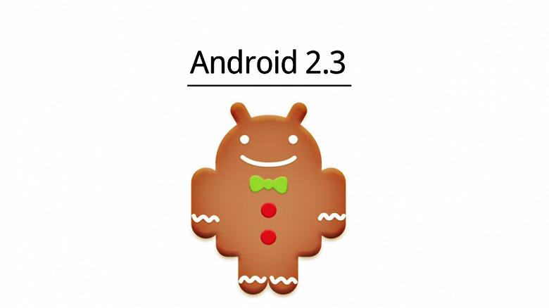 Пользователи старых версий вскоре Android потеряют возможность входа в свои учётные записи Google в приложениях