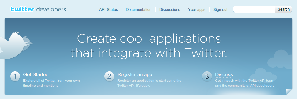 Tweet-a-pot, или Как я через Twitter кофе варил - 4