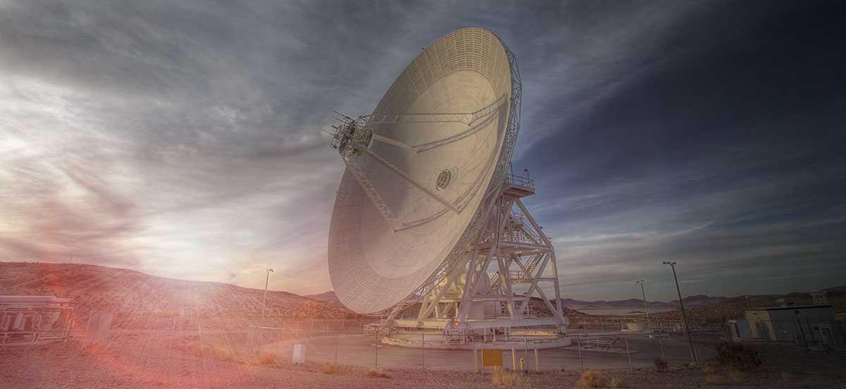 NASA переходит в облака: MCP, DAPHNE и облачные инструменты для команды Perseverance - 1
