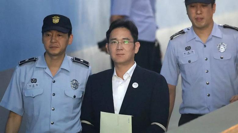 Более 1000 профсоюзов, правозащитных групп и гражданских организаций выступили против условно-досрочного освобождения наследника Samsung Group