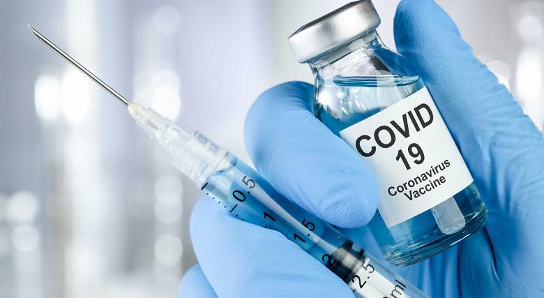 Хочешь работать в офисе — вакцинируйся. Microsoft будет требовать прохождение вакцинации от COVID-19 у сотрудников своих офисов в США