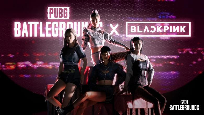 PUBGBG или PlayerUnknown's Battlegrounds: Battlegrounds? Бестселлер PUBG переименовали и сделали бесплатным на неделю