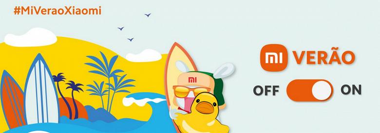 Нет, Xiaomi не начала принимать оплату криптовалютой. Ситуация в Португалии была инициативой неофициального продавца, от которой уже отказались