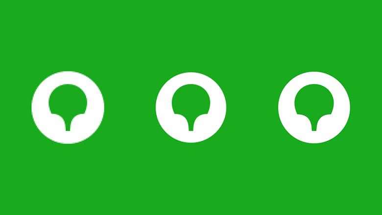 Кроссплатформенная растеризация SVG — сравниваем библиотеки и экспериментируем - 1