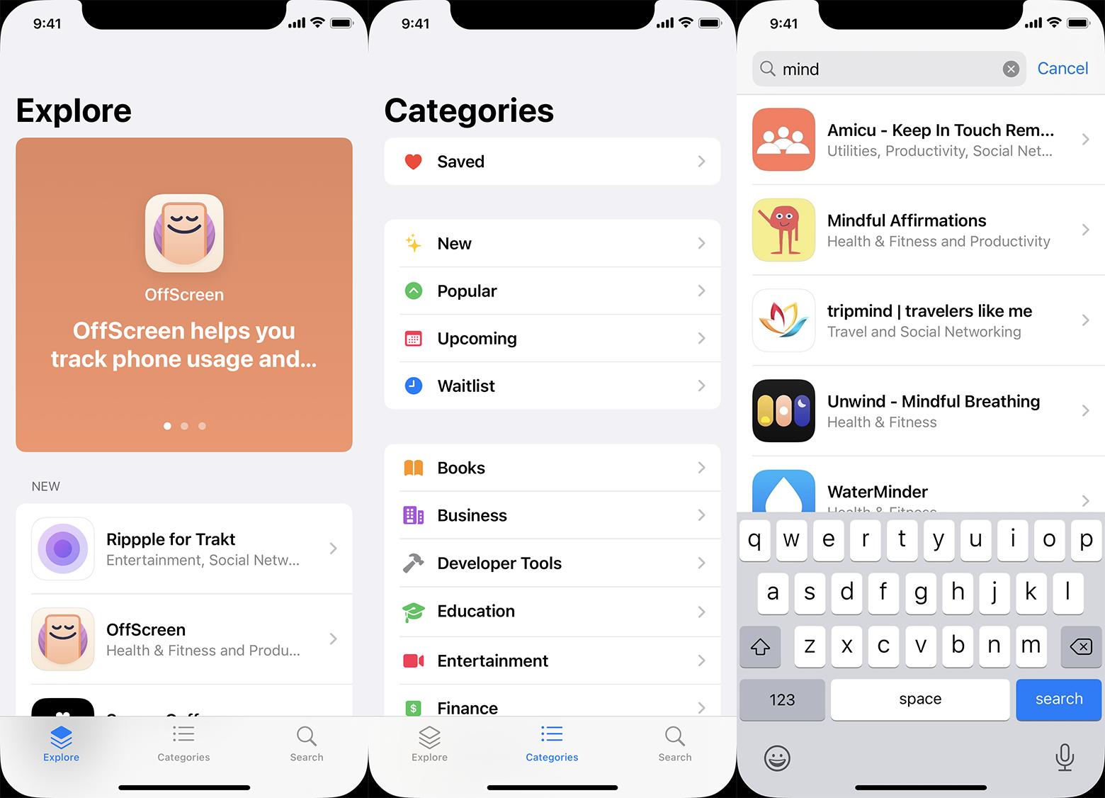 Выходим из тюрьмы Apple. Установка произвольных приложений на iOS без джейлбрейка - 11