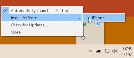 Выходим из тюрьмы Apple. Установка произвольных приложений на iOS без джейлбрейка - 5