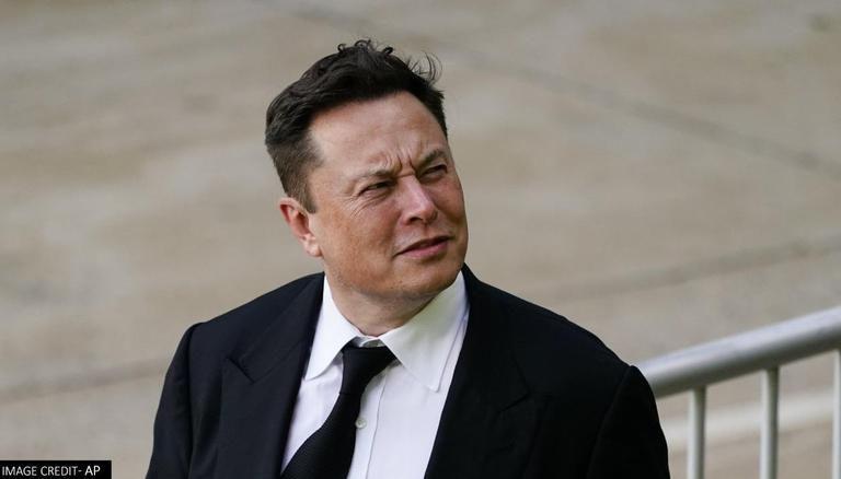 Тяжелая доля «технокороля Tesla». Заработная плата Илона Маска, самого богатого человека на планете, за прошлый год составила ноль долларов