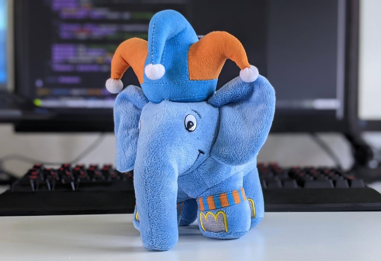 PHP Дайджест № 209 (1 – 16 августа 2021) - 1