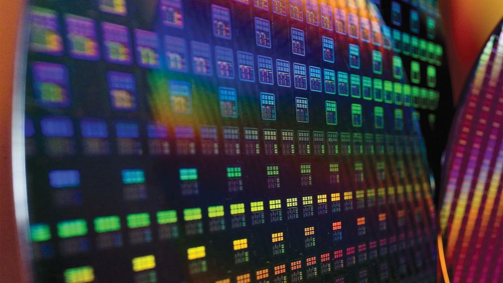 3-нм техпроцесс все ближе к народу: Intel, Apple и TSMC вовсю готовятся к новому витку прогресса - 2