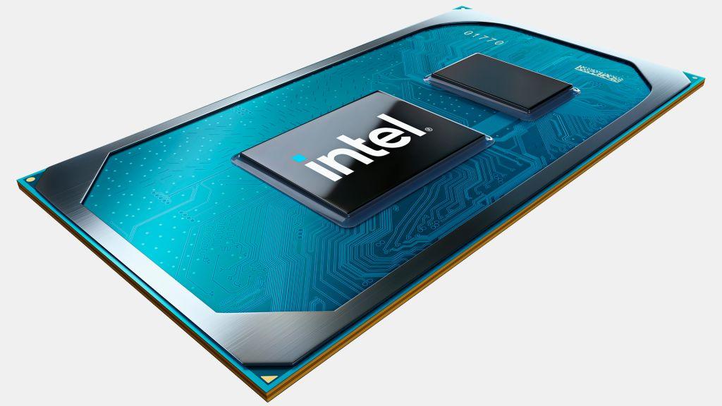3-нм техпроцесс все ближе к народу: Intel, Apple и TSMC вовсю готовятся к новому витку прогресса - 1