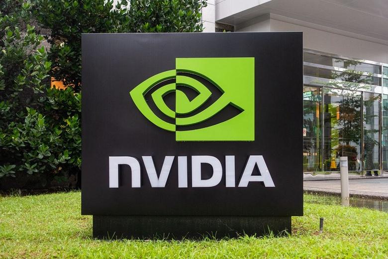 Несмотря на дефицит видеокарт, Nvidia завершила квартал с рекордными показателями