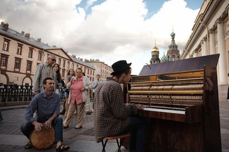 Во «ВКонтакте» появилась «Студия» для музыкантов