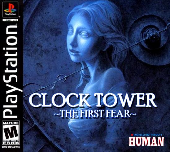 Пишем дизассемблер виртуальной машины из игры Clock Tower (PS1-PC) для IDA Pro - 1