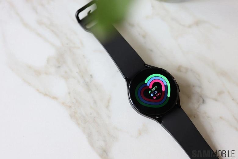 Один из первых обзоров Samsung Galaxy Watch4 расставил всё по местам. Отличаются ли эти часы от прошлых моделей?