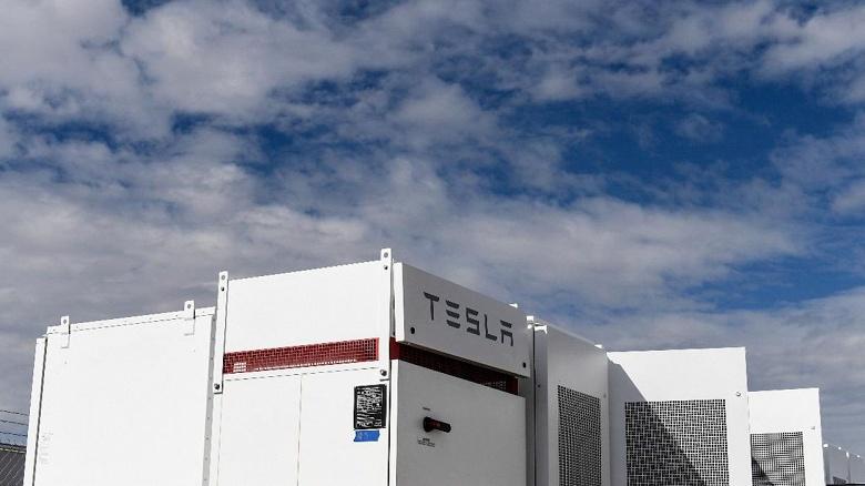 Техасский энергетический кризис не должен повториться: Tesla хочет стать поставщиком электроэнергии в огромном штате