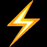PHP Дайджест № 210 (16 – 30 августа 2021) - 2