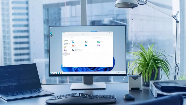 Windows 10 начала предупреждать о готовности ПК к Windows 11, а также об урезанных функциях