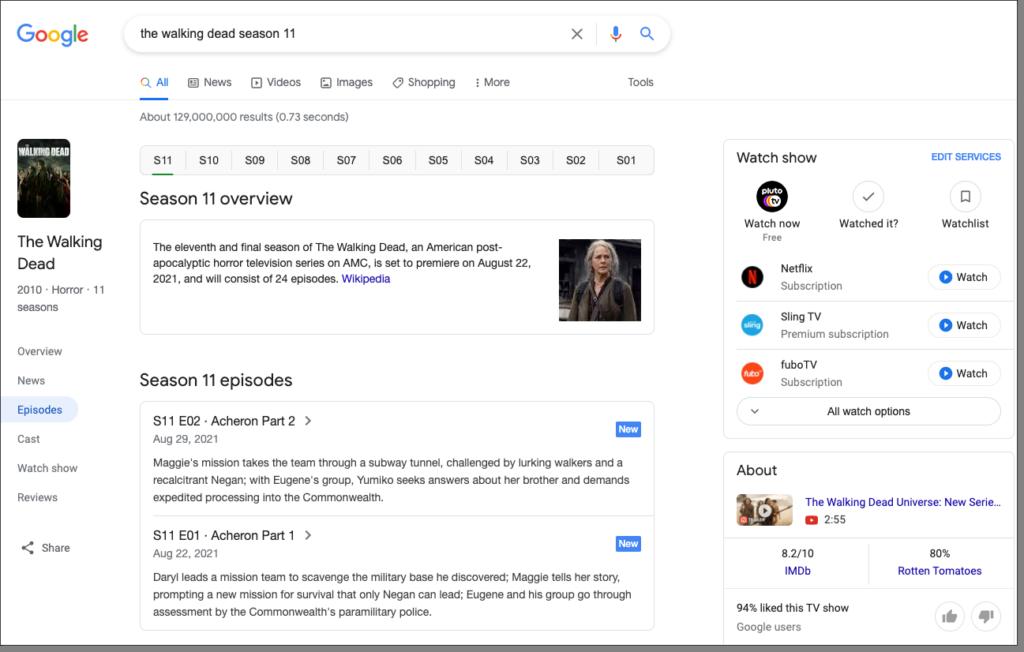 Гуглояз – как Google ограничивает мысли о борьбе с монополиями - 2
