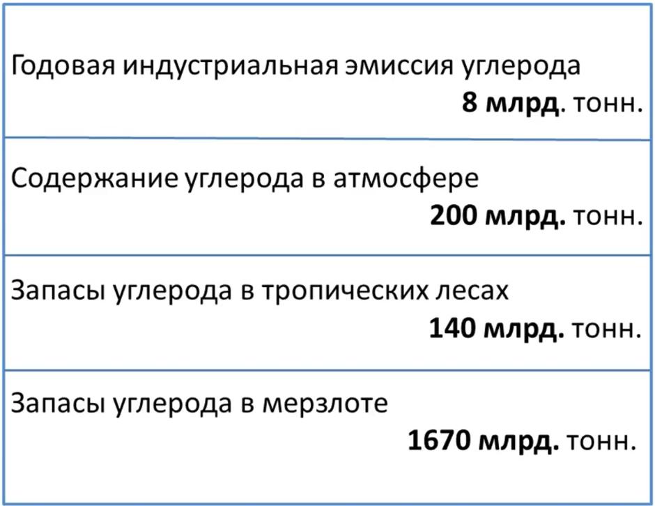 Как в России пытаются воскресить мамонта - 7