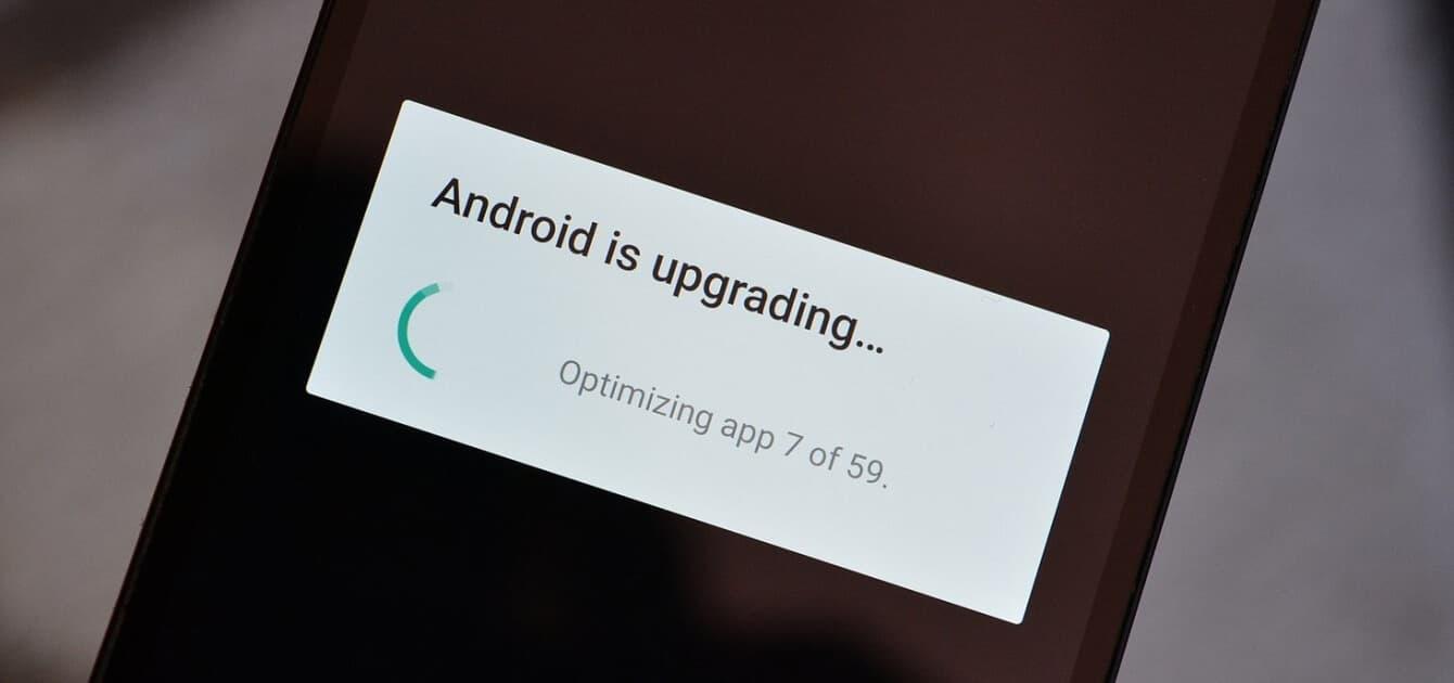 Как Android пришел к AAB? Что будет с APK? Разбор - 5