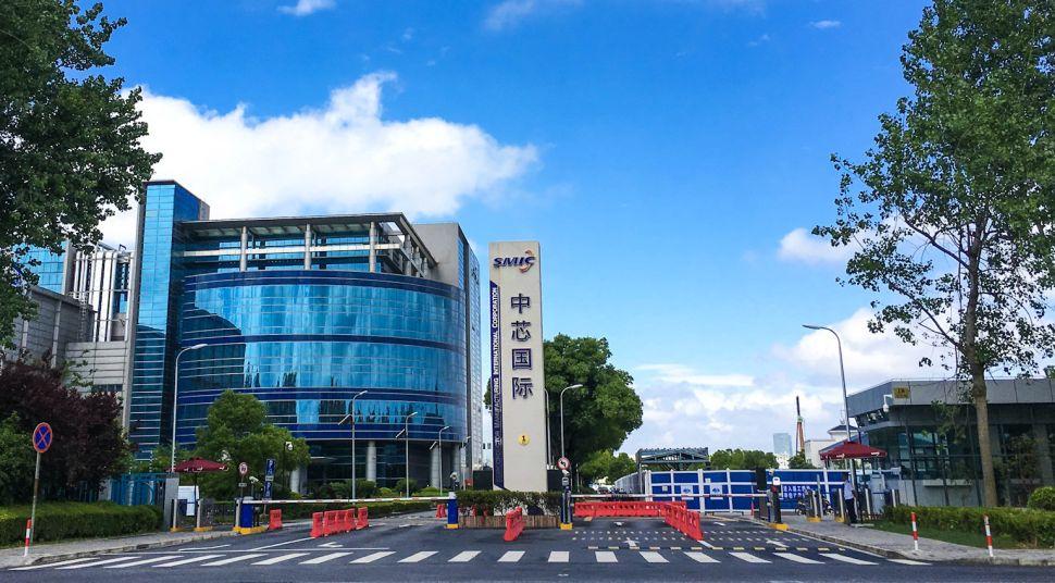 Импортозамещение по-китайски: $1,4 трлн поставщикам полупроводниковых компонентов и активный рост производства - 1