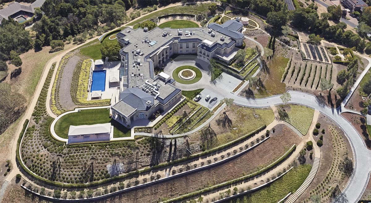 Проект Altos Labs. Как миллиардеры Кремниевой долины хотят жить вечно - 2