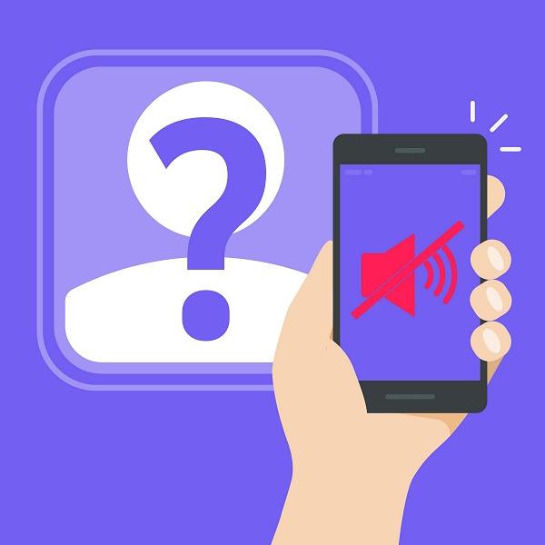 В Viber появилась защита от «лишних звонков» — она уже доступна в России