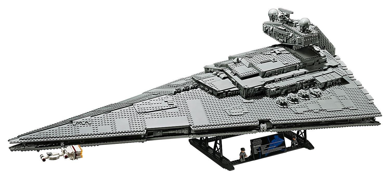 Lego Ideas: как авторские идеи превращаются в конструкторы - 4