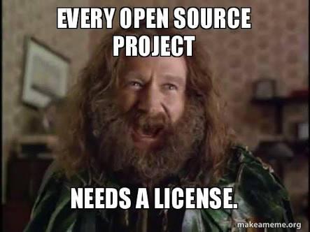 Любопытные извращения из мира IT, или зачем мы JS в C++-код вкомпилили - 4