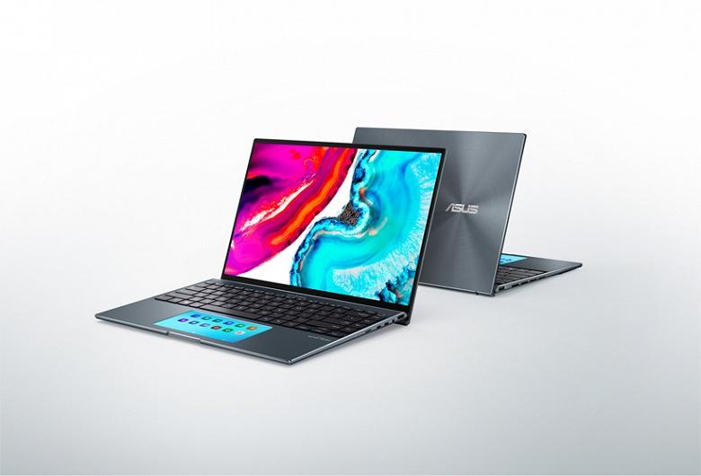 На рынке станет больше ноутбуков с 90-герцевыми экранами OLED. Samsung приступила к массовому производству таких панелей
