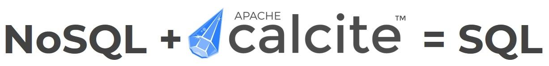 Как прикрутить SQL к чему угодно при помощи Apache Calcite - 5