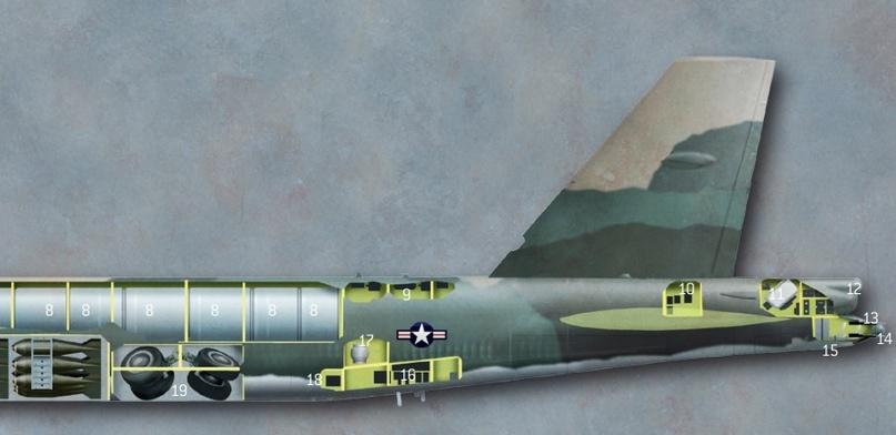 Заглушить радар. С-75 – новая надежда - 3