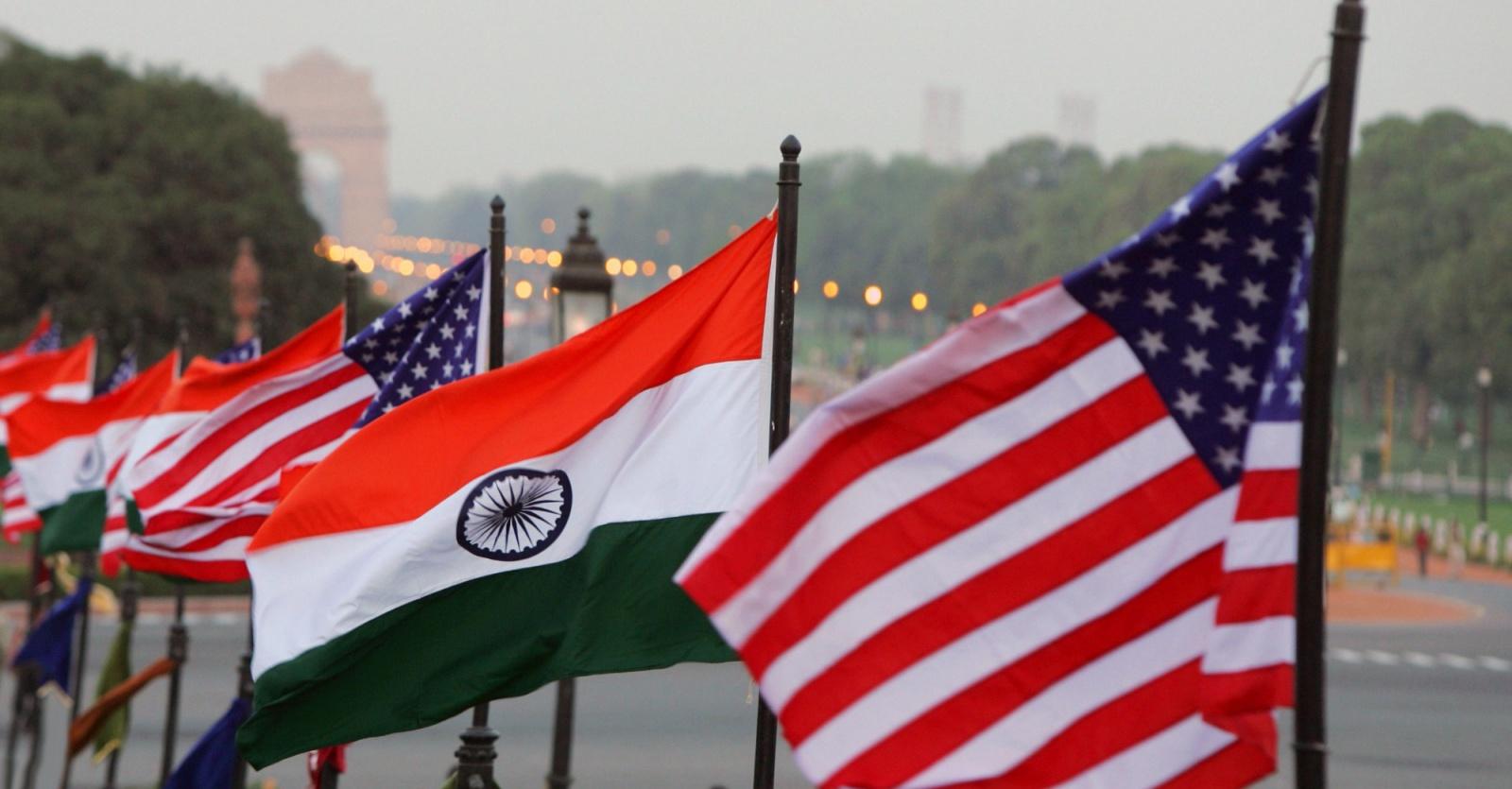 Почему и как Индия стала глобальным IT-гигантом? - 6