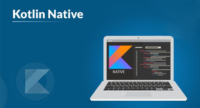 Kotlin Native. Работаем с новой моделью памяти - 1