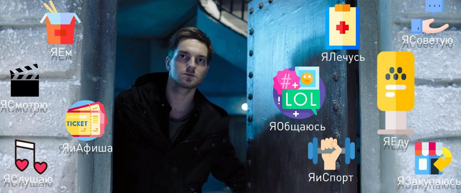 "кф. ""Черновик"", 2018"