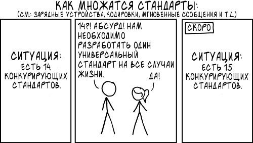 https://xkcd.ru/927/