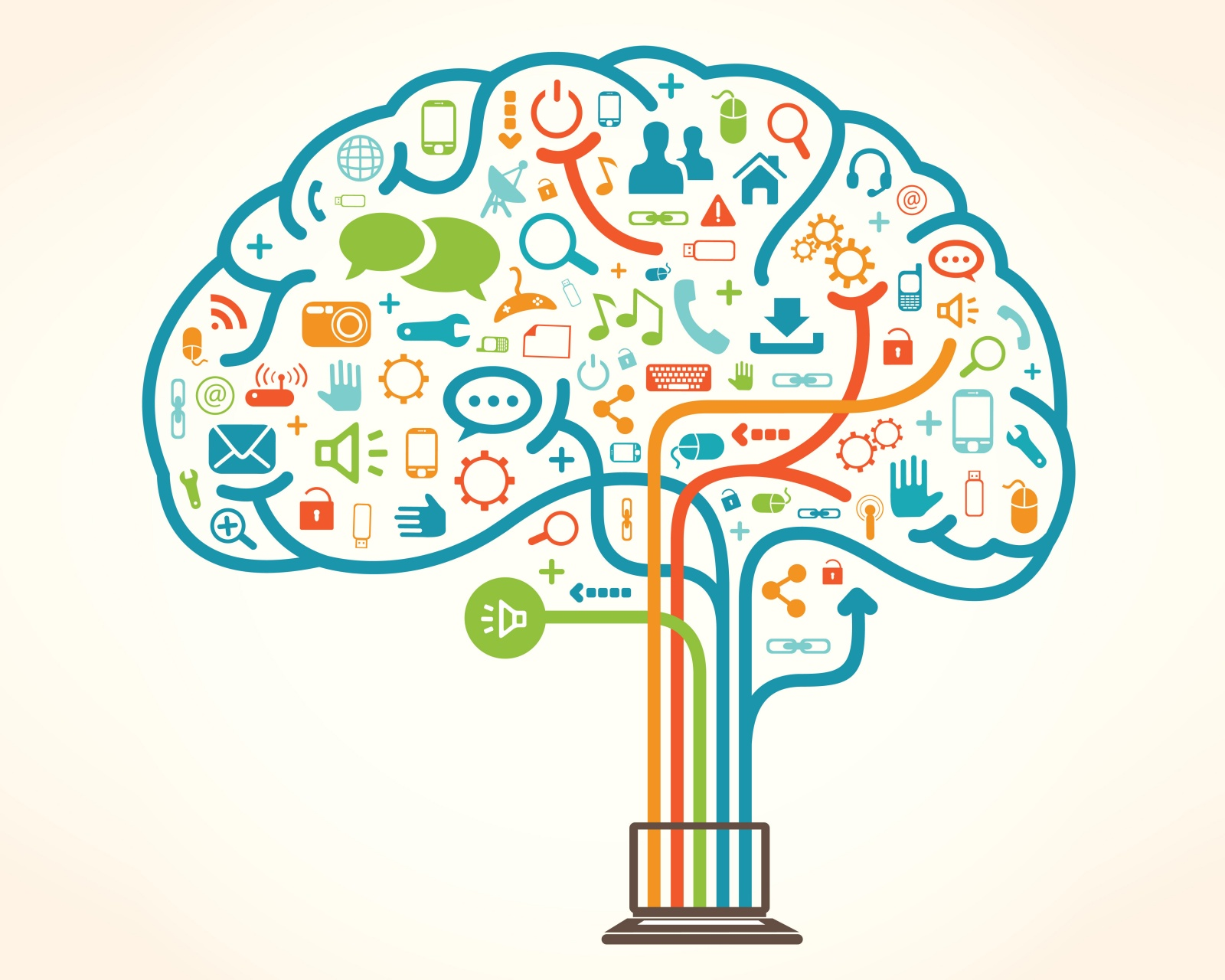 Способы обмена знаниями в компаниях - 1