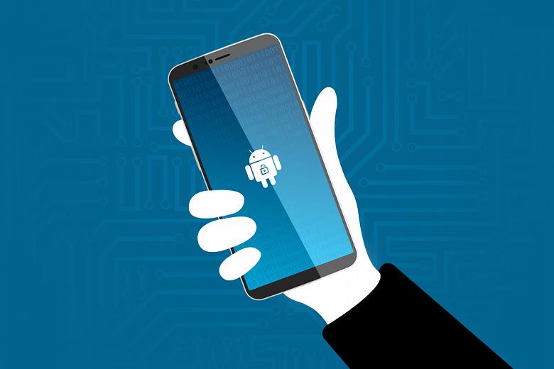 Вскоре «на миллиардах устройств» с Android. Google сделает свежую функцию безопасности доступнее