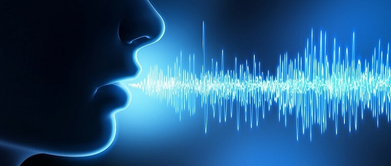 По прогнозу ABI Research, к 2026 году будет выпущено более 2 млрд устройств с выделенными наборами микросхем для обработки окружающего звука или естественного языка