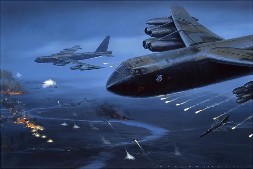 Заглушить радар. Империя наносит ответный удар - 25