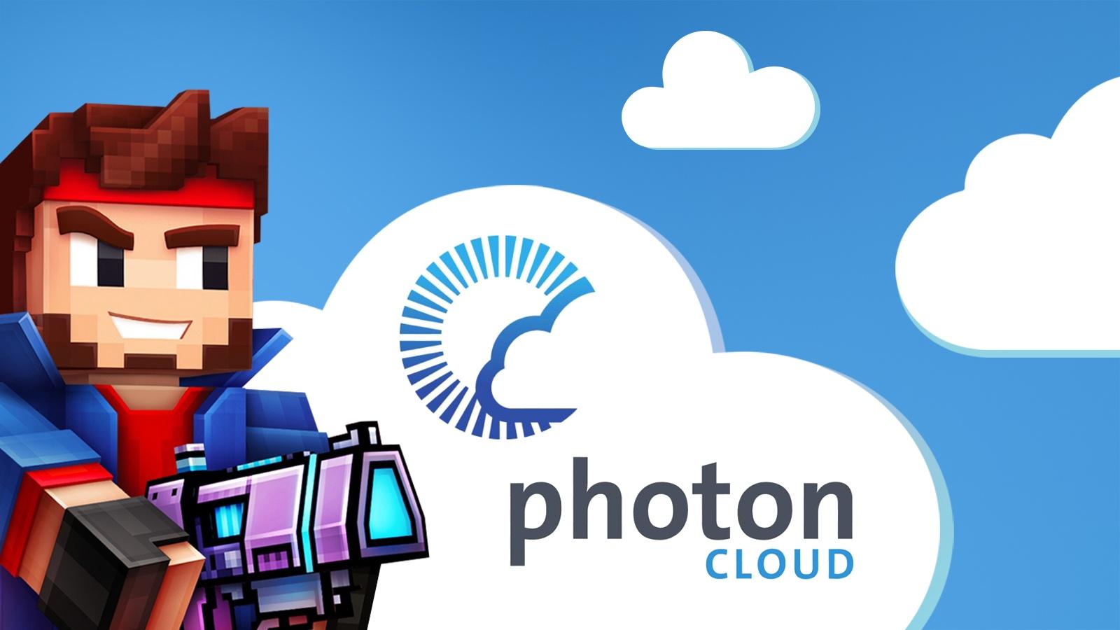 Photon Plugin: защищаем игровой процесс от читеров - 1