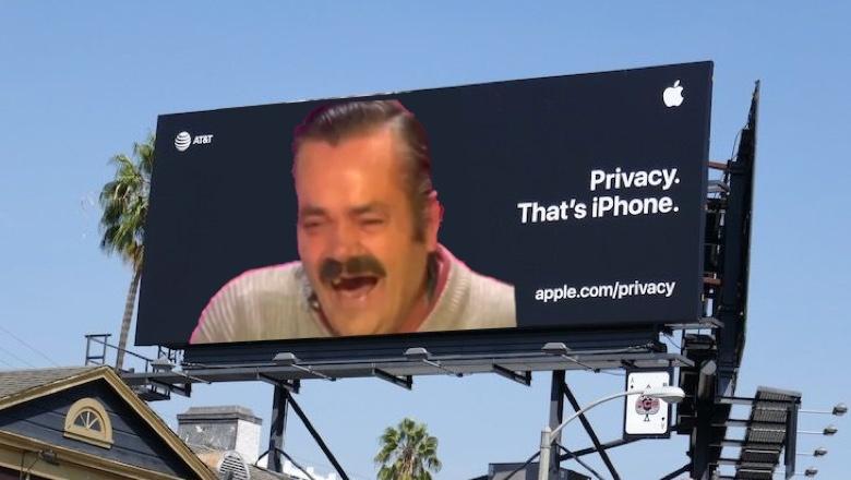 Статья, в которой я раскрываю три 0-day уязвимости в iOS и критикую bug bounty программу Apple - 1