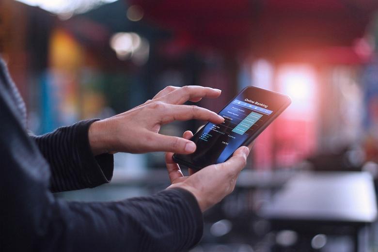 Мобильные развлекательные услуги и контент на основе определения местоположения к 2026 году создадут рыночный потенциал, превышающий 8,5 млрд долларов